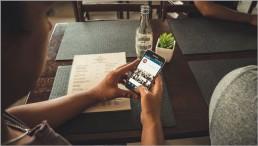 MIN-tech-instagram-marketing
