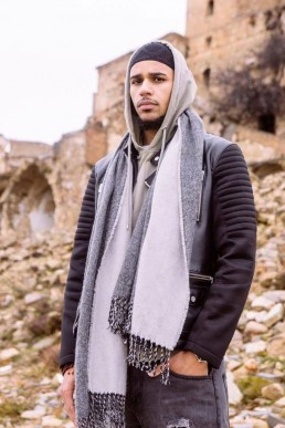 fashion-khaled-in-italy-Influencer-muslim