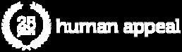human-appeal-MIN-client