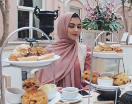 muslim-influencer-food