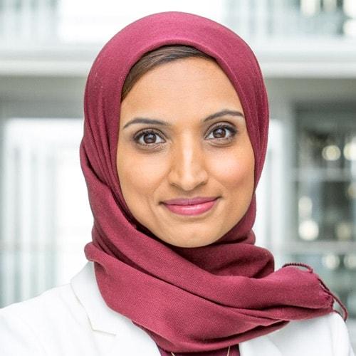 Fatima-Manji-min