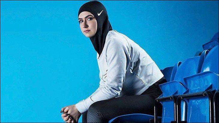 Hijab-Fashion-Modest-Fashion