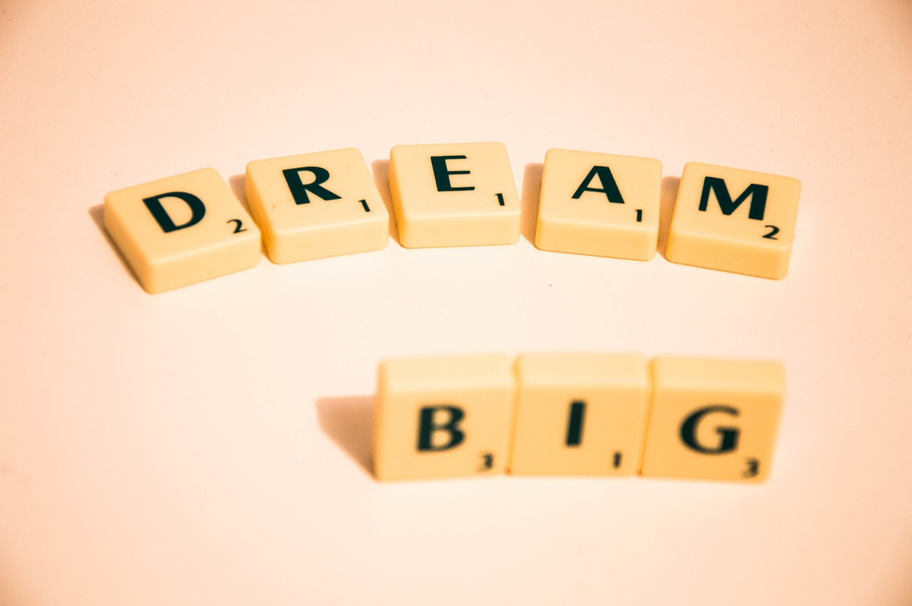 Dream-Big-MIN