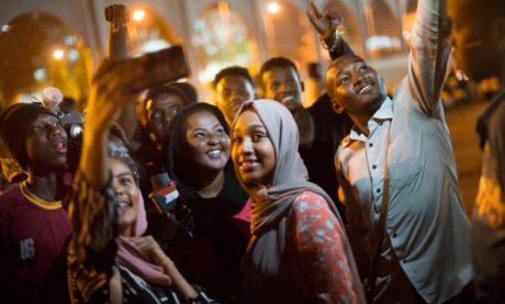 Sudan-Social-Media-Blue